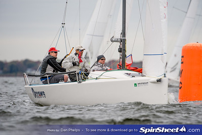 2015 J70 Fall Brawl-20
