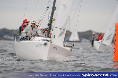 2015 J70 Fall Brawl-19