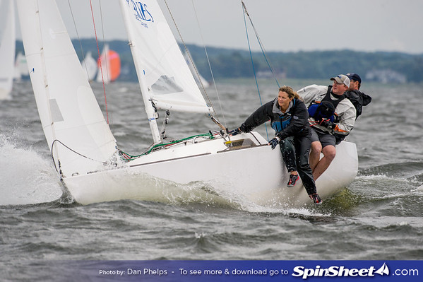 2015 SSA J22MA - Stars - Solings