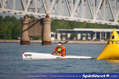 2016 Bay Bridge Paddle-8