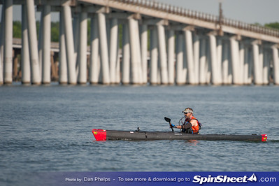 2016 Bay Bridge Paddle-18