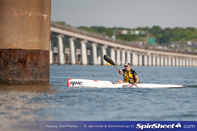 2016 Bay Bridge Paddle-2