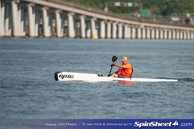 2016 Bay Bridge Paddle-12