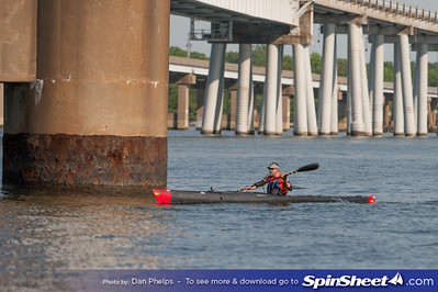 2016 Bay Bridge Paddle-19