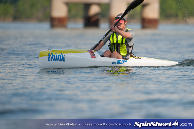 2016 Bay Bridge Paddle-5