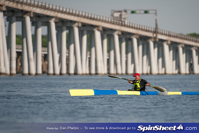 2016 Bay Bridge Paddle-16