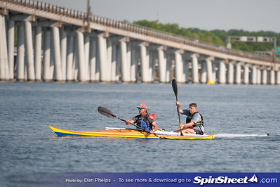 2016 Bay Bridge Paddle-22