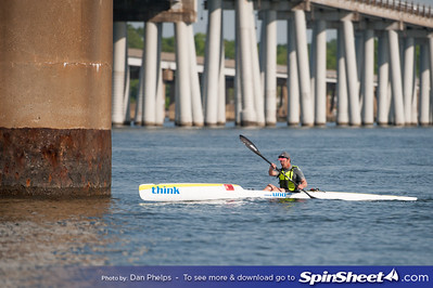 2016 Bay Bridge Paddle-4