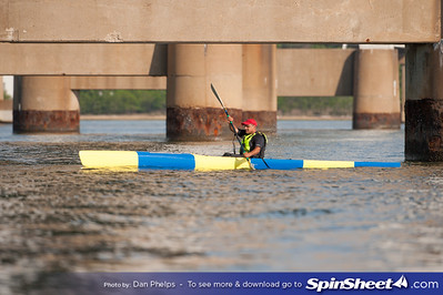 2016 Bay Bridge Paddle-17