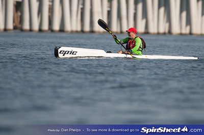 2016 Bay Bridge Paddle-23