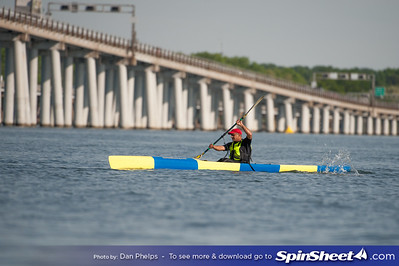 2016 Bay Bridge Paddle-15