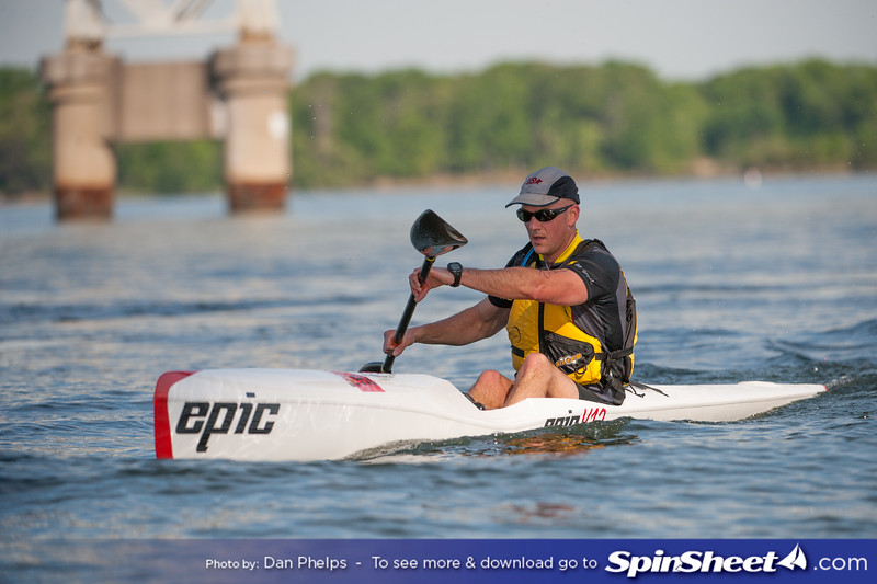 2016 Bay Bridge Paddle-3