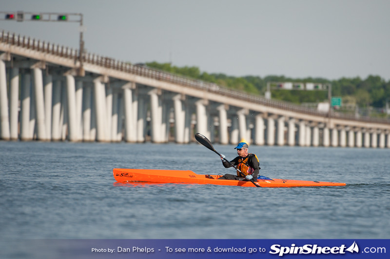 2016 Bay Bridge Paddle-14