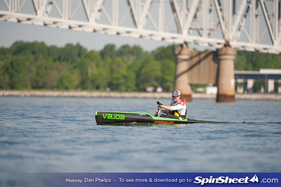 2016 Bay Bridge Paddle-11