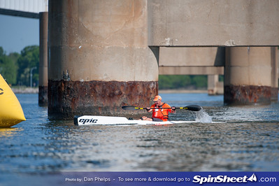 2016 Bay Bridge Paddle-13
