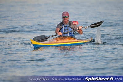 2016 Bay Bridge Paddle-25