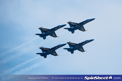2016 Blue Angels-22