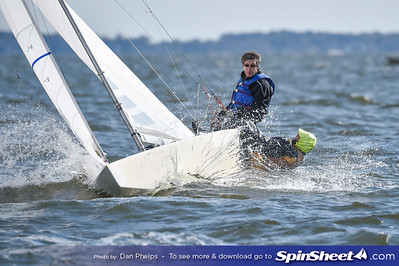 2016 AYC Fall Stars and Etchells-5