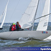 2016 AYC Fall Stars and Etchells-22