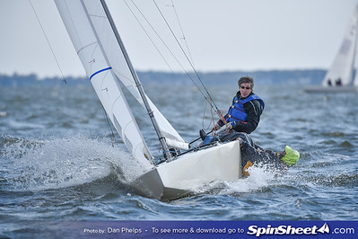 2016 AYC Fall Stars and Etchells-8