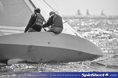 2016 AYC Fall Stars and Etchells-11