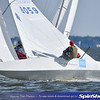 2016 AYC Fall Stars and Etchells-19