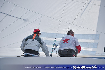 2016 AYC Fall Stars and Etchells-4