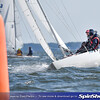 2016 AYC Fall Stars and Etchells-16