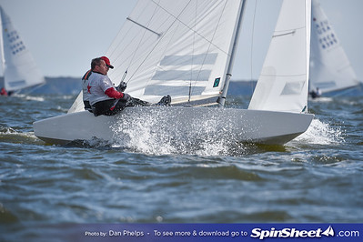 2016 AYC Fall Stars and Etchells-2