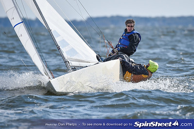 2016 AYC Fall Stars and Etchells-6