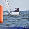 2016 AYC Fall Stars and Etchells-15