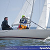2016 AYC Fall Stars and Etchells-29