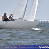 2016 AYC Fall Stars and Etchells-32