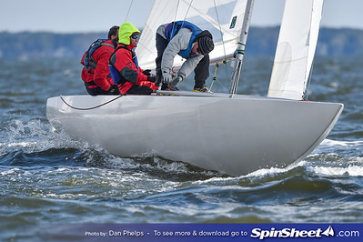 2016 AYC Fall Stars and Etchells-23