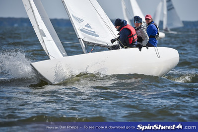 2016 AYC Fall Stars and Etchells-20