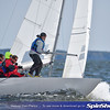 2016 AYC Fall Stars and Etchells-25