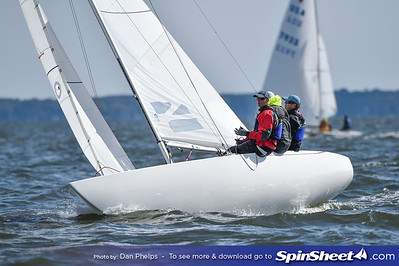 2016 AYC Fall Stars and Etchells-21