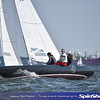 2016 AYC Fall Stars and Etchells-30