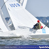 2016 AYC Fall Stars and Etchells-18