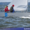 2016 AYC Fall Stars and Etchells-27