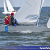 2016 AYC Fall Stars and Etchells-26