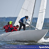 2016 AYC Fall Stars and Etchells-24