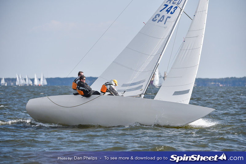 2016 AYC Fall Stars and Etchells-33