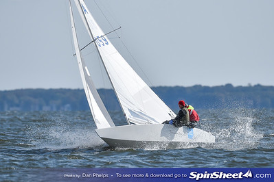 2016 AYC Fall Stars and Etchells-14