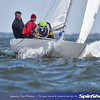 2016 AYC Fall Stars and Etchells-28