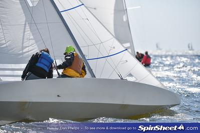 2016 AYC Fall Stars and Etchells-10