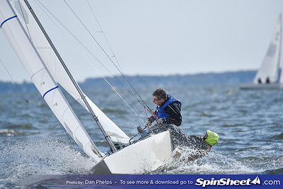 2016 AYC Fall Stars and Etchells-7