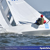 2016 AYC Fall Stars and Etchells-17