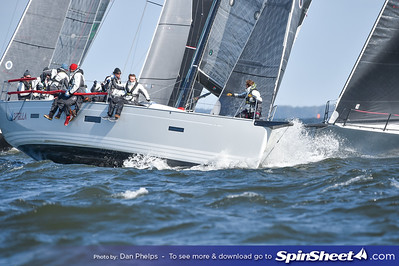 2016 STC Annapolis Fall Regatta-10