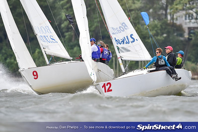 2016 Annapolis InterClub-13
